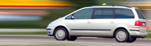 Заказать такси – минивэн по Крыму и в Симферополе в 2016 году можно на сайте компании «Минивэн Такси Сервис»