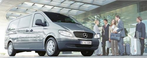 Недорогое, дешевое такси минивэн в Симферополе из аэропорта заказать недорого - Минивэн Такси Сервис Симферополь