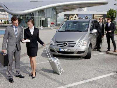 Заказать такси минивэн по доступной цене в 2019 году в Крыму и в аэропорту Симферополя вы можете на сайте компании «Минивэн Такси Сервис»