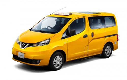 Доступные цены на такси - минивэн по Крыму и Симферополю только на сайте компании «Минивэн Такси Сервис»