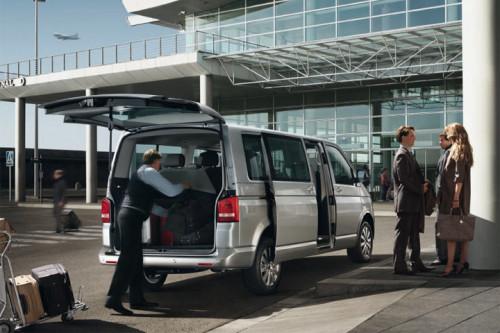 Доступные цены при заказе маршрутного такси - минивэн из Севастополя в аэропорт Симферополя гарантированы в компании «Минивэн Такси Сервис»